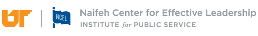Naifeh Center for Effective Leadership