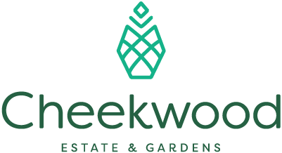 Cheekwood Estate and Gardens Tickets (Retail Value $60.00)
