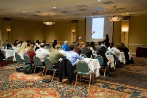 2020 Naifeh Center Alumni Event